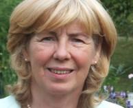 Barbara Guggenberger Integration