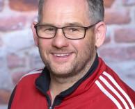 Harald Kleinsaßer