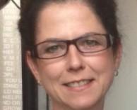 Petra Zechner