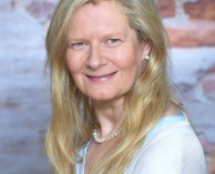 Ursula Dabernig-Leiterstellvertreterin