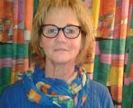 Rosi Benedikt