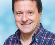 Mag. Jörg Hiltner
