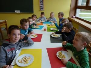 apfelschmarren-essen-klein
